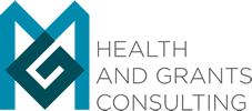 MG Health and Grants Consulting
